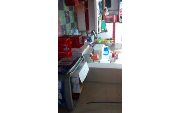 Foto de local en venta en  , ciudad guadalupe centro, guadalupe, nuevo león, 1511633 No. 05
