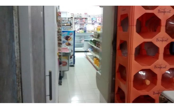 Foto de local en venta en  , ciudad guadalupe centro, guadalupe, nuevo león, 1511633 No. 07