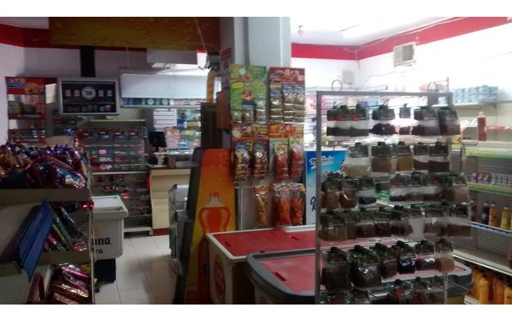 Foto de local en venta en  , ciudad guadalupe centro, guadalupe, nuevo león, 1511633 No. 09