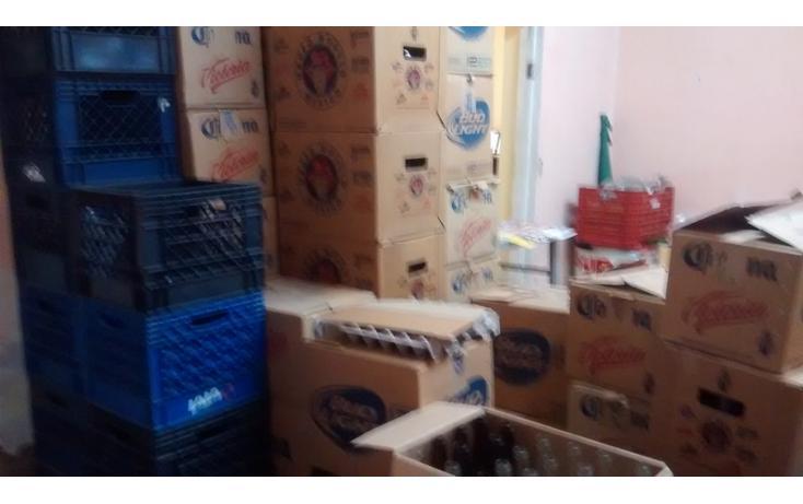 Foto de local en venta en  , ciudad guadalupe centro, guadalupe, nuevo león, 1511633 No. 10
