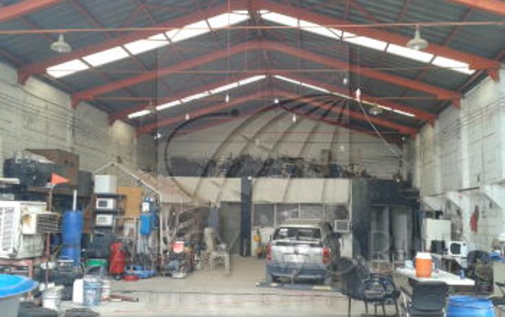 Foto de nave industrial en venta en  , ciudad guadalupe centro, guadalupe, nuevo le?n, 1694678 No. 02