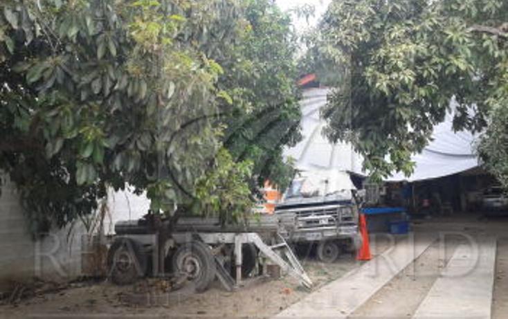 Foto de nave industrial en venta en  , ciudad guadalupe centro, guadalupe, nuevo le?n, 1694678 No. 03