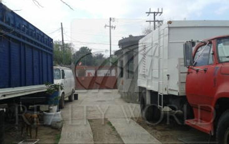 Foto de nave industrial en venta en  , ciudad guadalupe centro, guadalupe, nuevo le?n, 1694678 No. 06