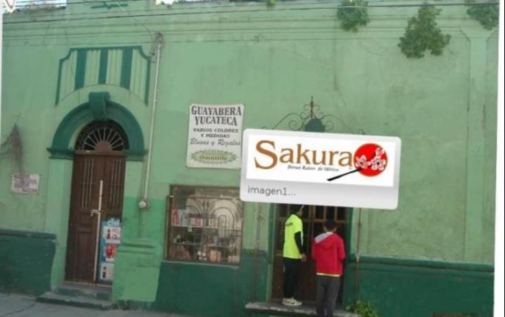 Foto de casa en venta en, ciudad guadalupe centro, guadalupe, nuevo león, 629333 no 01