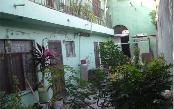 Foto de casa en venta en, ciudad guadalupe centro, guadalupe, nuevo león, 629333 no 02