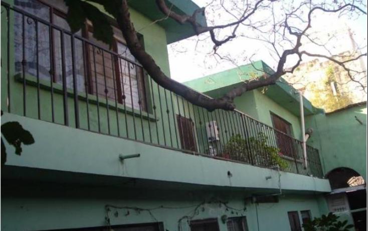 Foto de casa en venta en, ciudad guadalupe centro, guadalupe, nuevo león, 629333 no 03