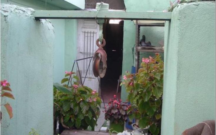 Foto de casa en venta en, ciudad guadalupe centro, guadalupe, nuevo león, 629333 no 04