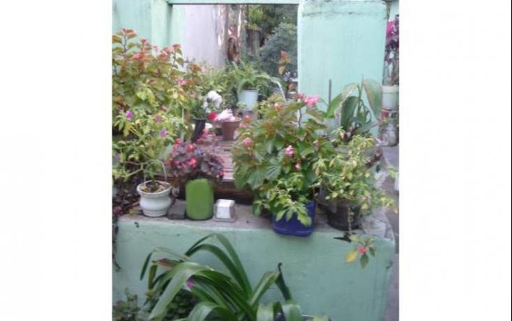 Foto de casa en venta en, ciudad guadalupe centro, guadalupe, nuevo león, 629333 no 05