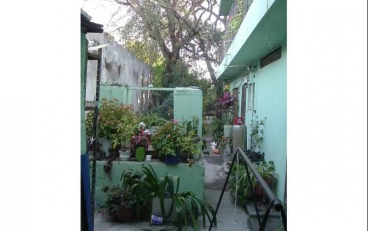 Foto de casa en venta en, ciudad guadalupe centro, guadalupe, nuevo león, 629333 no 07
