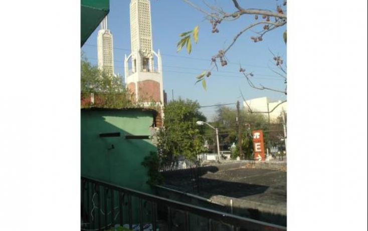 Foto de casa en venta en, ciudad guadalupe centro, guadalupe, nuevo león, 629333 no 08