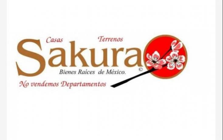 Foto de casa en venta en, ciudad guadalupe centro, guadalupe, nuevo león, 629333 no 09