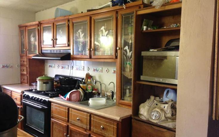 Foto de casa en venta en ciudad guerrero 174, revolución, chihuahua, chihuahua, 2695582 No. 06