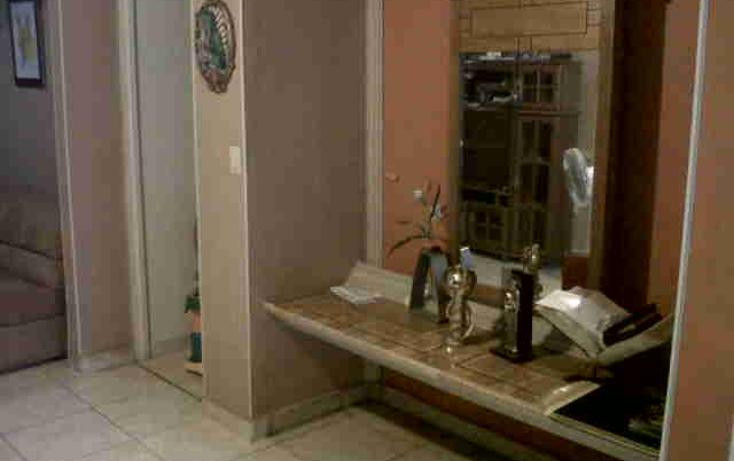 Foto de casa en venta en  , ciudad ideal, san nicol?s de los garza, nuevo le?n, 1403345 No. 04