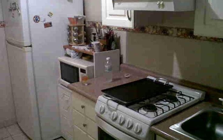 Foto de casa en venta en  , ciudad ideal, san nicol?s de los garza, nuevo le?n, 1403345 No. 06