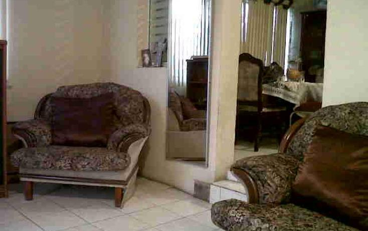 Foto de casa en venta en  , ciudad ideal, san nicol?s de los garza, nuevo le?n, 1403345 No. 07