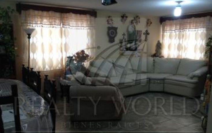 Foto de casa en venta en, ciudad ideal, san nicolás de los garza, nuevo león, 1788971 no 03