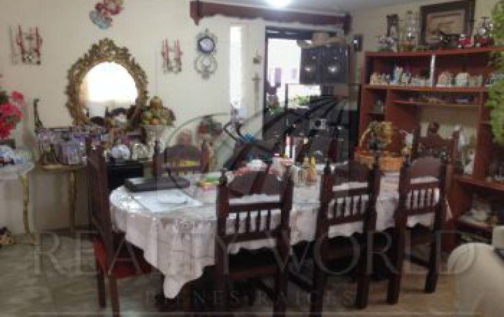 Foto de casa en venta en, ciudad ideal, san nicolás de los garza, nuevo león, 1788971 no 04