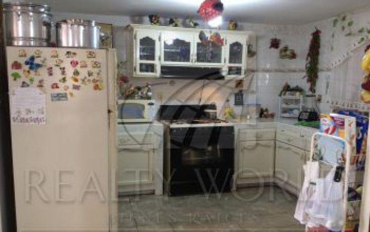 Foto de casa en venta en, ciudad ideal, san nicolás de los garza, nuevo león, 1788971 no 05