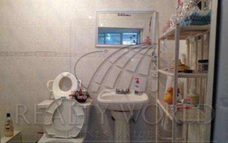 Foto de casa en venta en, ciudad ideal, san nicolás de los garza, nuevo león, 1788971 no 06
