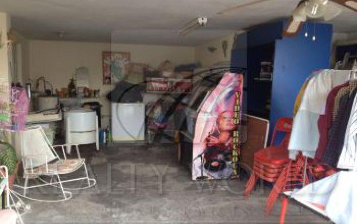 Foto de casa en venta en, ciudad ideal, san nicolás de los garza, nuevo león, 1788971 no 07