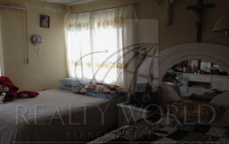 Foto de casa en venta en, ciudad ideal, san nicolás de los garza, nuevo león, 1788971 no 08