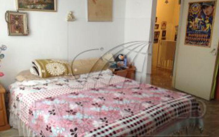 Foto de casa en venta en, ciudad ideal, san nicolás de los garza, nuevo león, 1788971 no 09