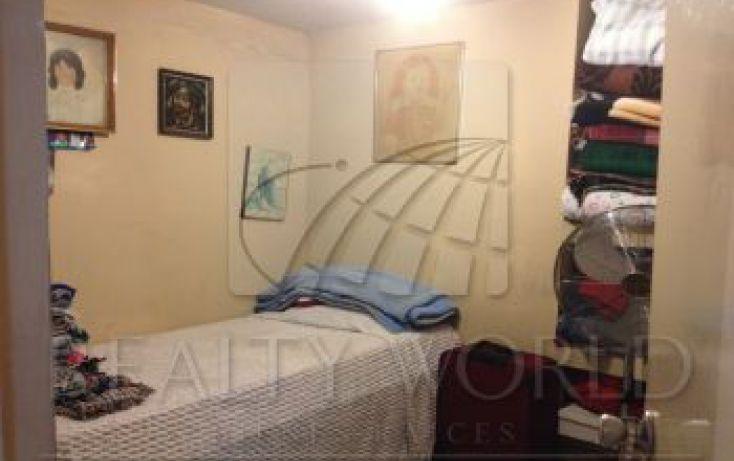 Foto de casa en venta en, ciudad ideal, san nicolás de los garza, nuevo león, 1788971 no 10