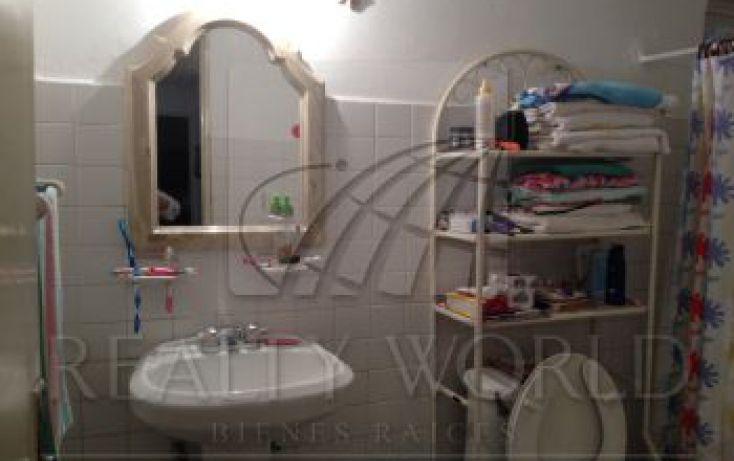 Foto de casa en venta en, ciudad ideal, san nicolás de los garza, nuevo león, 1788971 no 11