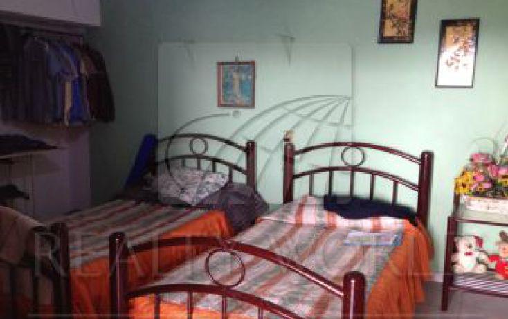 Foto de casa en venta en, ciudad ideal, san nicolás de los garza, nuevo león, 1788971 no 12