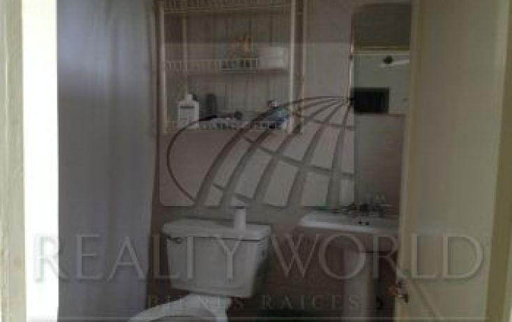 Foto de casa en venta en, ciudad ideal, san nicolás de los garza, nuevo león, 1788971 no 13