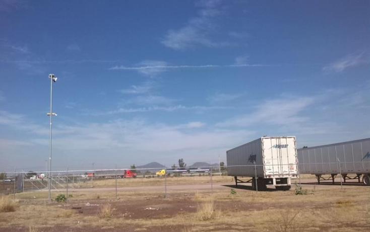 Foto de terreno industrial en venta en ciudad industrial 1, ciudad industrial, irapuato, guanajuato, 703211 no 02