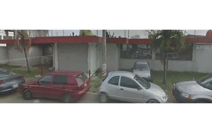 Foto de terreno comercial en venta en  , ciudad industrial, centro, tabasco, 1032593 No. 02