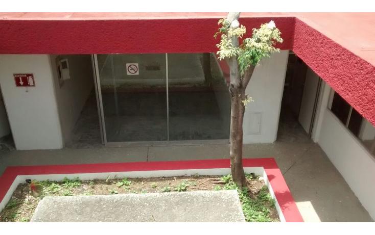 Foto de terreno habitacional en venta en  , ciudad industrial, centro, tabasco, 1032593 No. 03