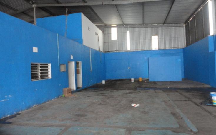 Foto de nave industrial en renta en  , ciudad industrial, centro, tabasco, 1047069 No. 02