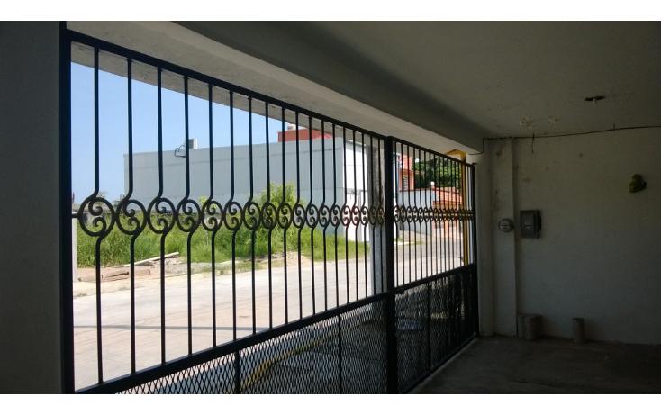 Foto de casa en venta en  , ciudad industrial, centro, tabasco, 1291109 No. 02