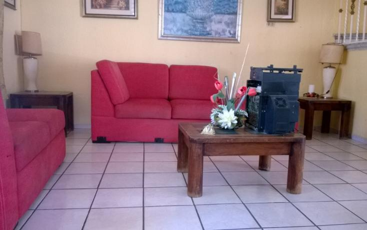Foto de casa en venta en  , ciudad industrial, centro, tabasco, 1291109 No. 03