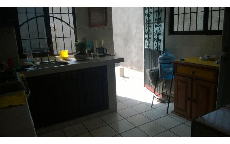 Foto de casa en venta en  , ciudad industrial, centro, tabasco, 1291109 No. 04
