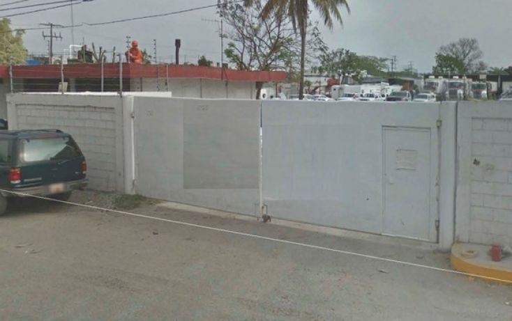 Foto de terreno habitacional en renta en, ciudad industrial, centro, tabasco, 1344003 no 01