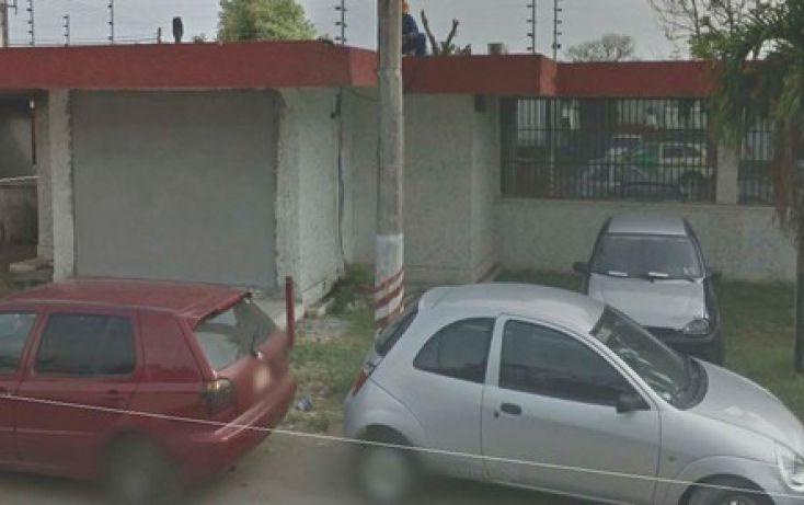 Foto de terreno habitacional en renta en, ciudad industrial, centro, tabasco, 1344003 no 02