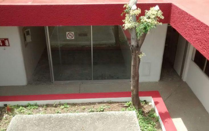 Foto de terreno habitacional en renta en, ciudad industrial, centro, tabasco, 1344003 no 03