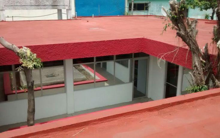 Foto de terreno habitacional en renta en, ciudad industrial, centro, tabasco, 1344003 no 05