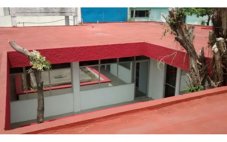 Foto de terreno comercial en renta en  , ciudad industrial, centro, tabasco, 1344003 No. 05
