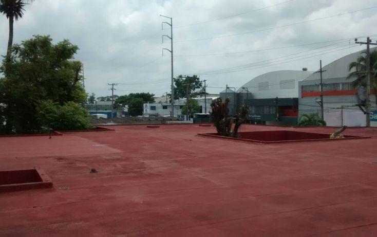 Foto de terreno habitacional en renta en, ciudad industrial, centro, tabasco, 1344003 no 06