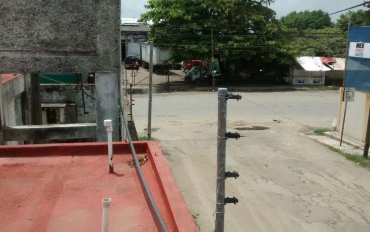 Foto de terreno habitacional en renta en, ciudad industrial, centro, tabasco, 1344003 no 07