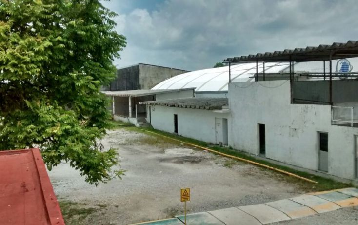 Foto de terreno habitacional en renta en, ciudad industrial, centro, tabasco, 1344003 no 08