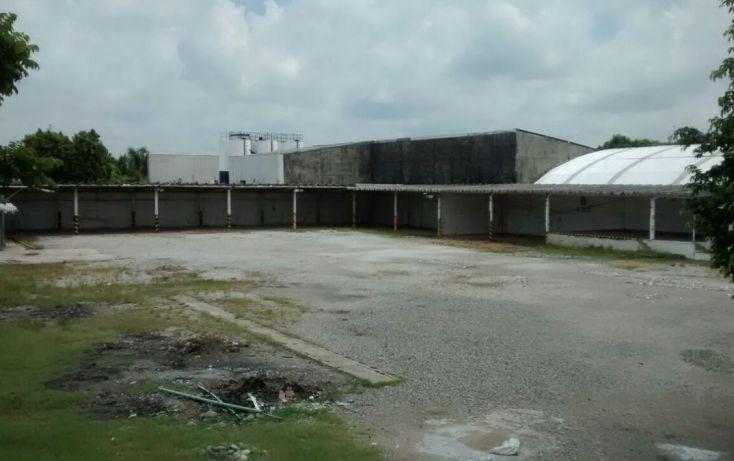 Foto de terreno habitacional en renta en, ciudad industrial, centro, tabasco, 1344003 no 10