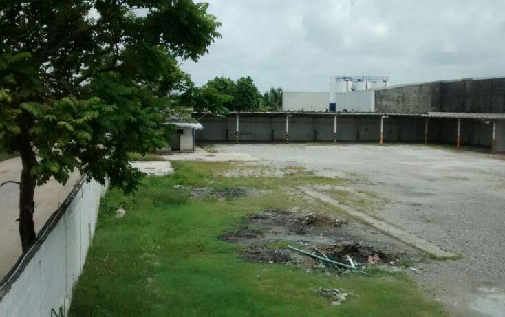Foto de terreno habitacional en renta en, ciudad industrial, centro, tabasco, 1344003 no 11