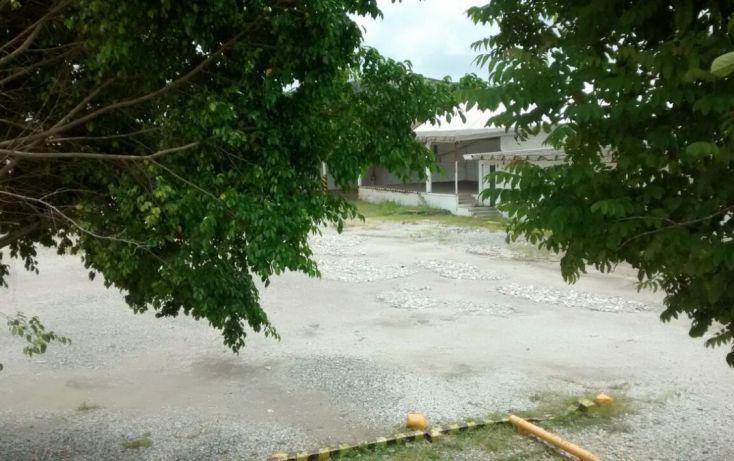 Foto de terreno habitacional en renta en, ciudad industrial, centro, tabasco, 1344003 no 12