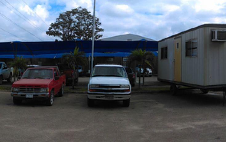 Foto de bodega en venta en, ciudad industrial, centro, tabasco, 1521723 no 01