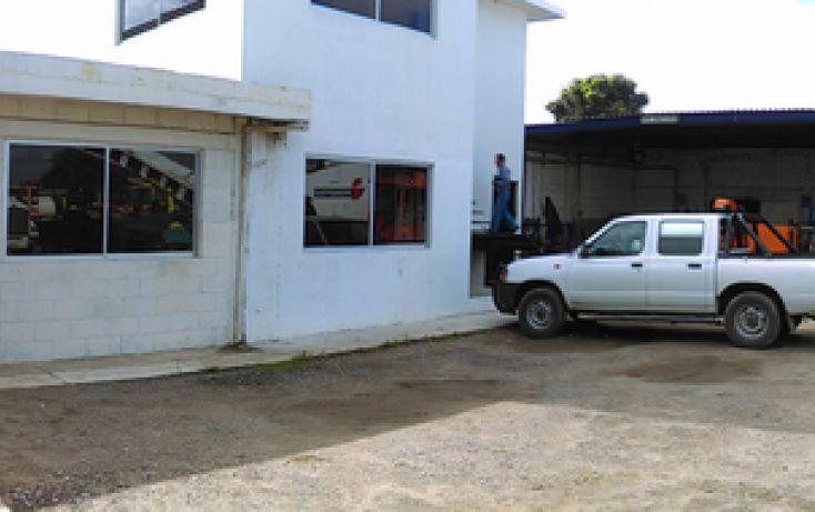 Foto de bodega en venta en, ciudad industrial, centro, tabasco, 1521723 no 02